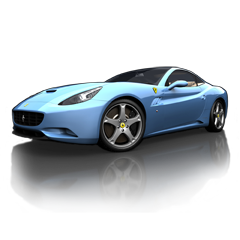 2008_Ferrari_California_240x240