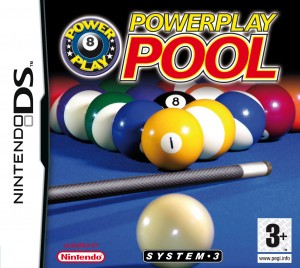 Powerplay Pool  Pack