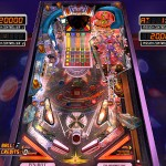 Williams Pinball Classics