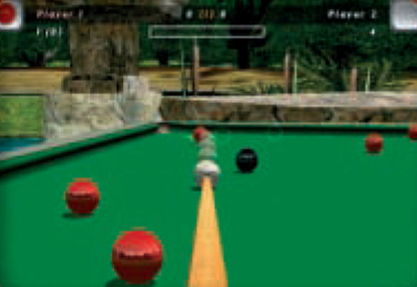 31041_Int_Snooker_Champ_Screens_IntSnChamp_Screen_02