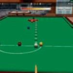 International Snooker Championship