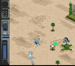 31300_DesertFighter_Screen_2