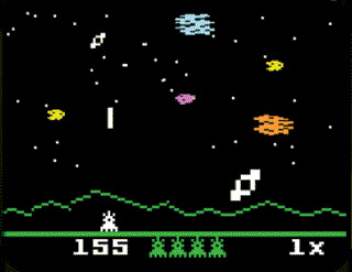 31338_intellivision-lives-20050118042817717_640w