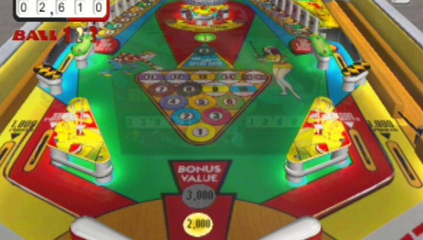 31448_PinballHOF_Screen_1