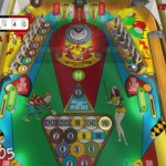 Pinball Hall Of Fame: Gottlieb Collection