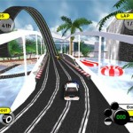 Grooverider: Slot Car Racing
