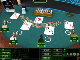 31494_CasinoChallenge_Screen1