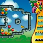 Super Fruitfall