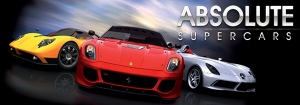 Ab-Supercars-png24-600x210