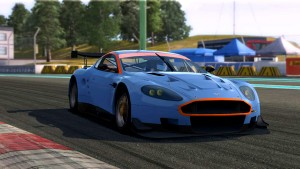 AbsoluteSupercars-ASC-PS3-Screen-02-600