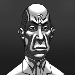 Bank-Manager-Face-240x240