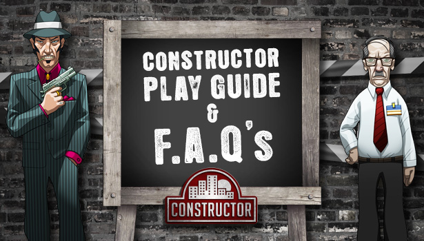 Constructor-615x350-FAQ-PLAY-GUIDE