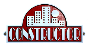 Constructor (Classic)