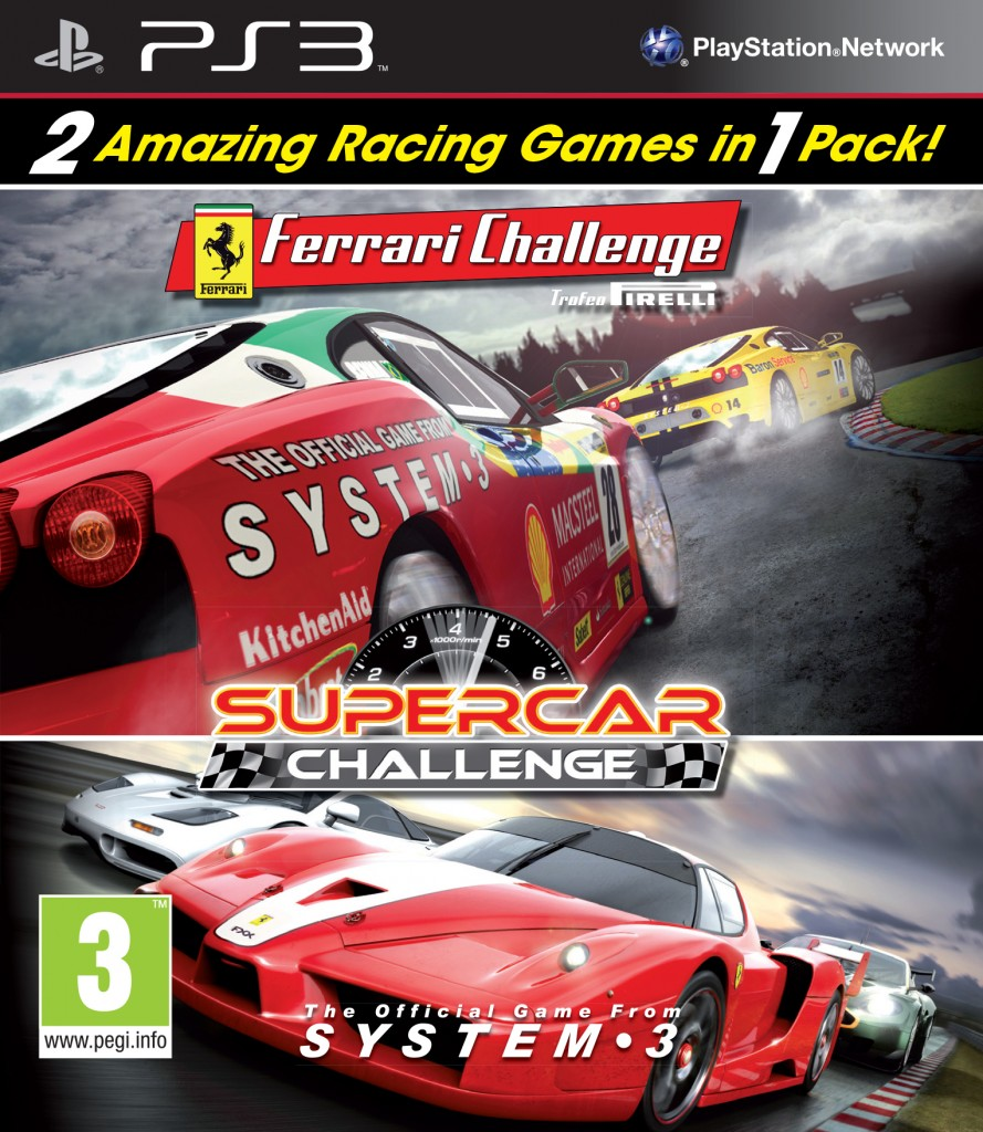 PS3-ENG-Inlay-D-PACK-FC-SCC-new-V36.indd