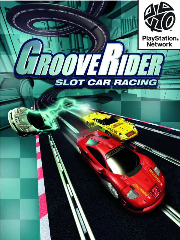 GrooveRider-PS2-PSN