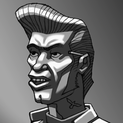 Greaser-Face-240x240