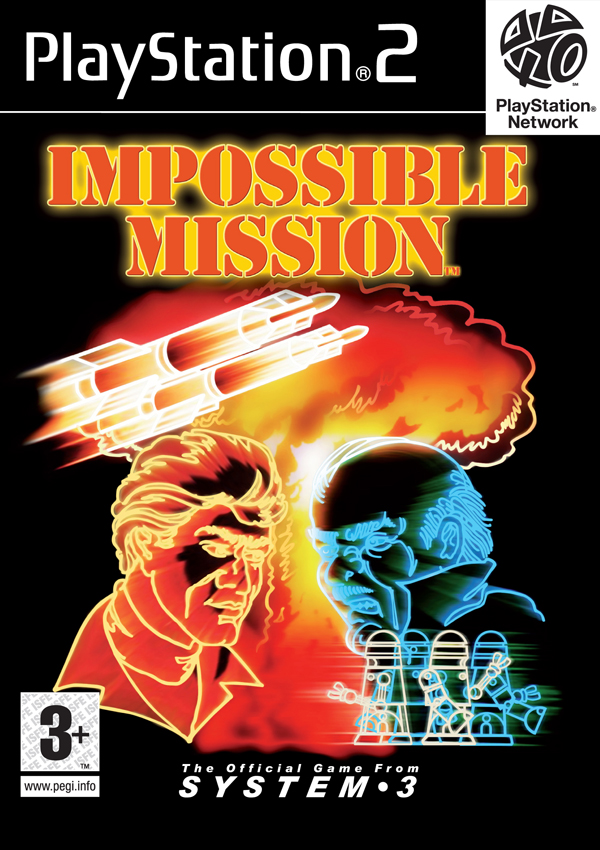 Impossible-Mission-PS2-PSN-pack