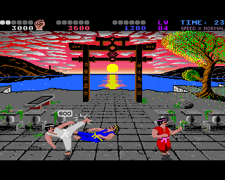 International-Karate-plus-Amiga-01
