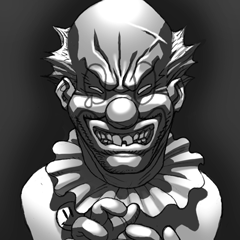Killer-Clown-Face-240x240