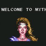 Myth: History In The Making