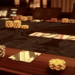 Pure Hold'em World Championship Poker