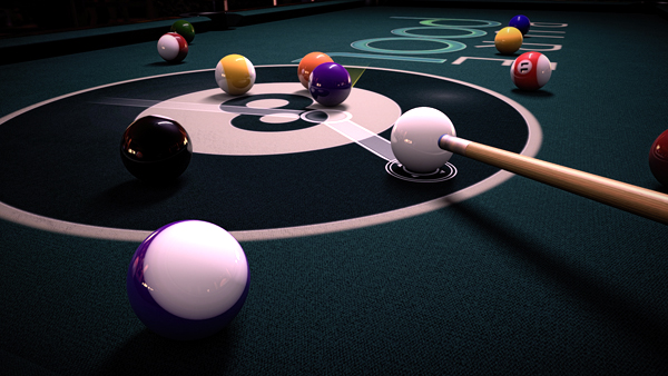 Pure Pool Screenshot2_26-06-14-600