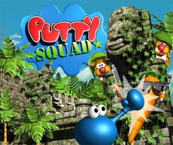 System 3 reveals Putty Squad's comeback in new teaser trailer!
