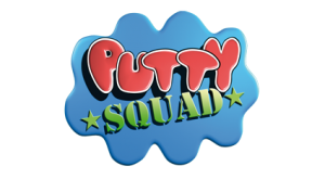Putty Squad 3DS