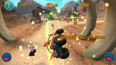 Rally-Racers-screen-001-600