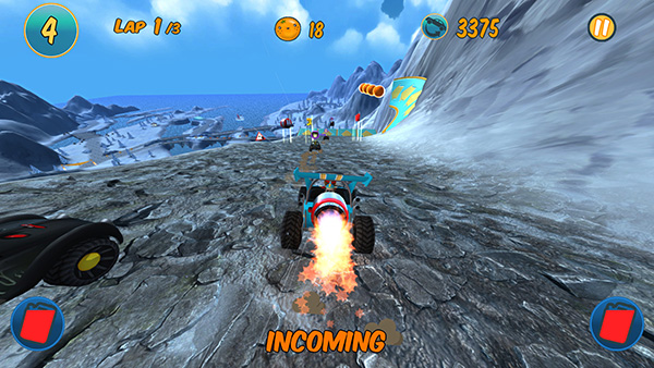 Rally-Racers-screen-006-600