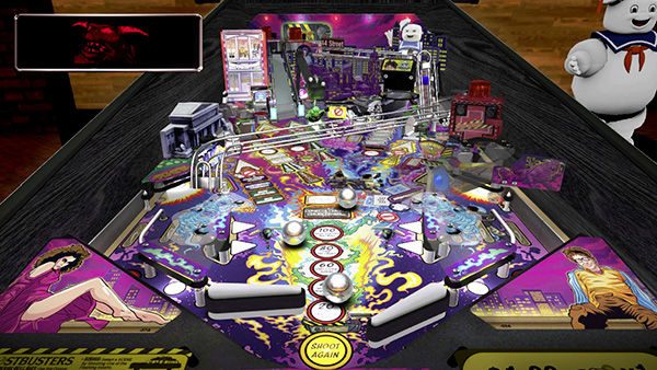 The Pinball (digital and physical) ERA |OT| Full Tilt | ResetEra