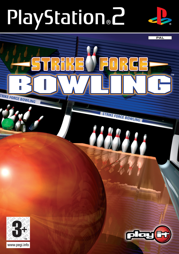 Strike-Force-Bowling-Pack