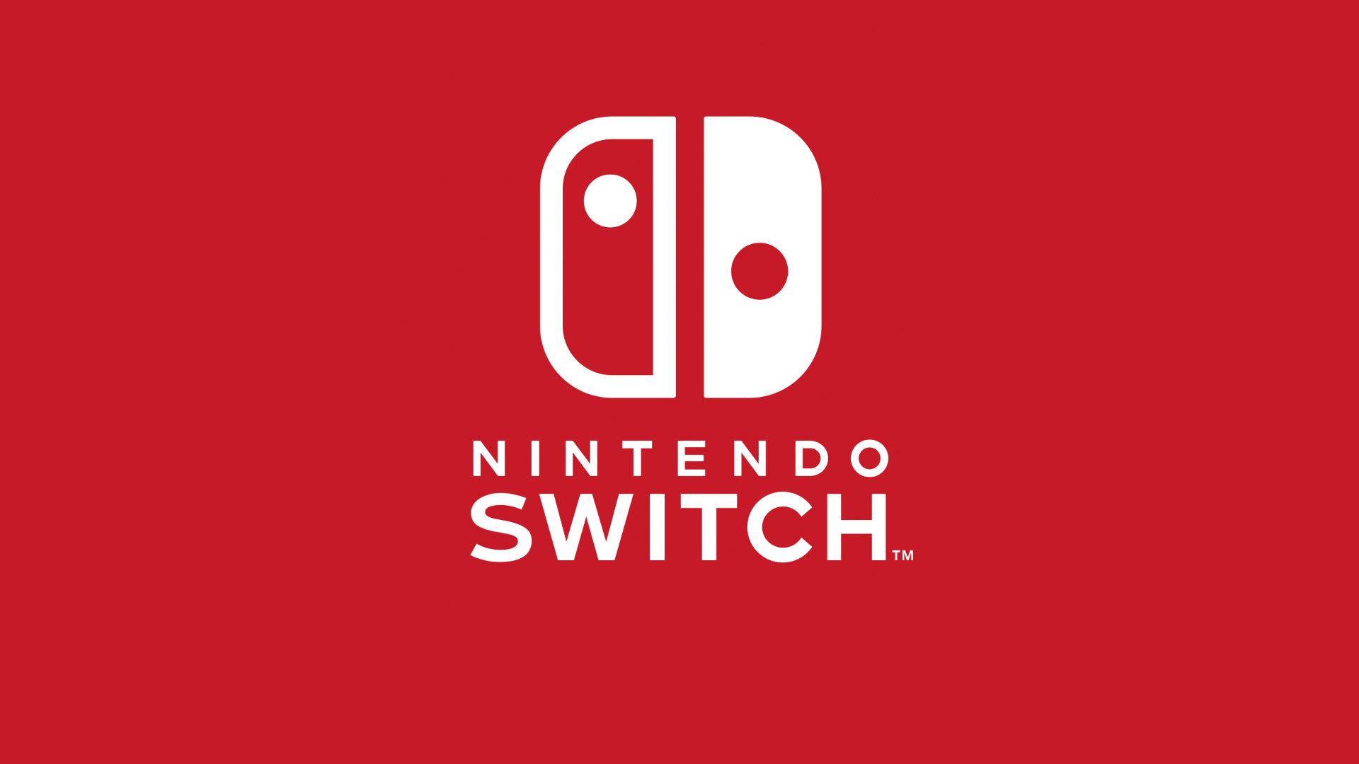 Switch Download - Dutch