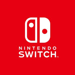 Switch Download