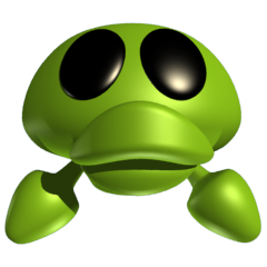 The_Invaders_Green_Alien_240x240