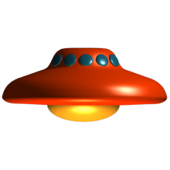 The_Invaders_UFO_240x240