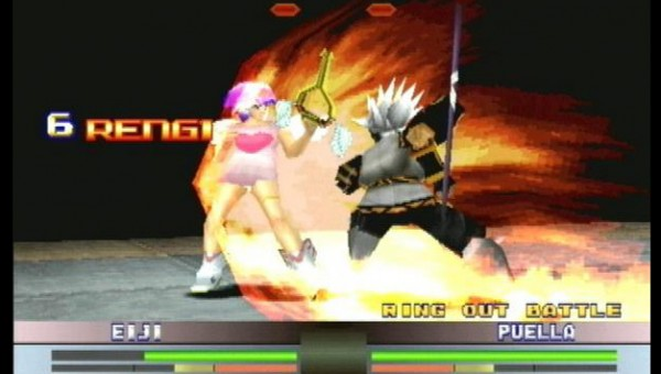 Toshinden-4-scrn-09