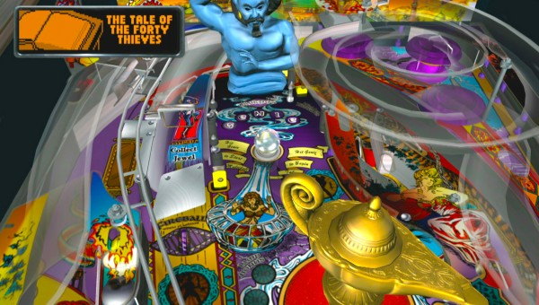Williams-Pinball-Xbox-Arabian-Nights-02