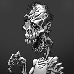 Zombie-Face-240x240