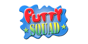 Putty Squad (The Original)