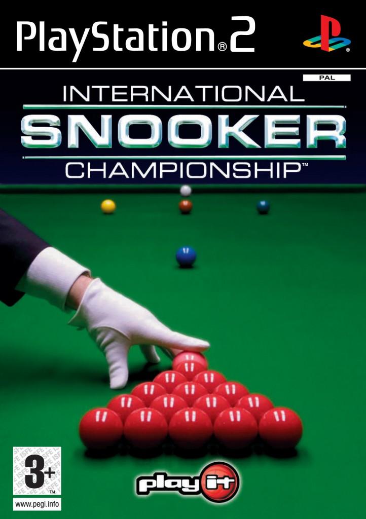 JOGO WORLD CHAMPIONSHIP PS2 SNOOKER BAIXAR 2007